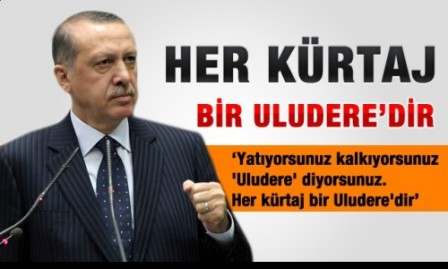 erdogan_kürtaj