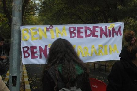 amed25kasım