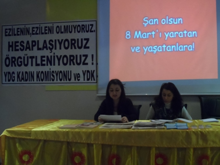 8 mart_kocaeli