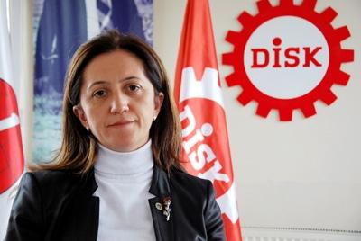 disk çerkezoğlu