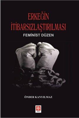 feminist düzen