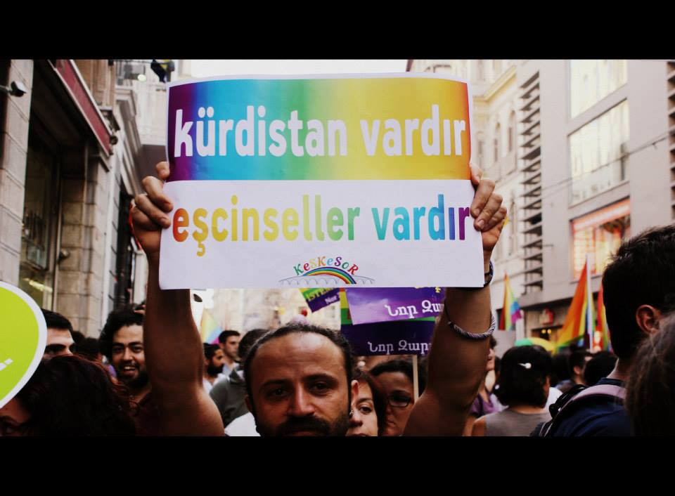 keskesor diyarbakir