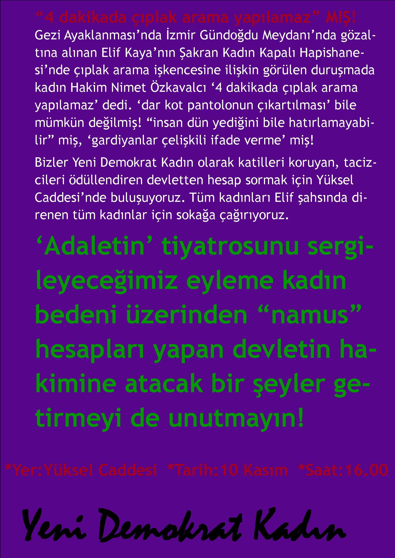 ankara_ydk