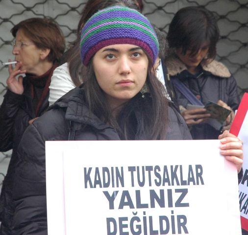 kadın_tutsak