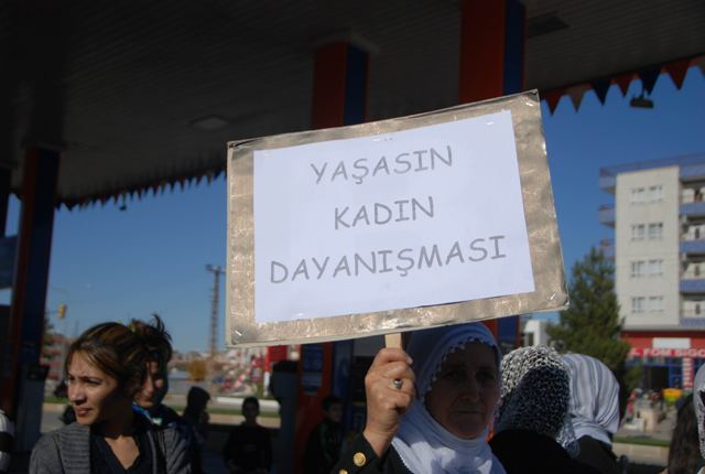 dayanisma_sedat_yurtdas