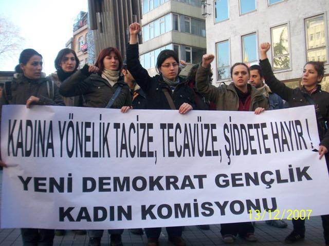 sedat_yurtdas