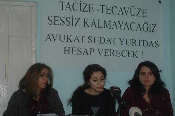 sedat_yurtdaş