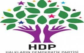 hdp_edirne