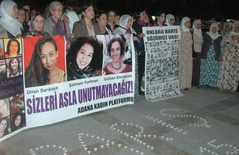 ankara_katliam_protesto
