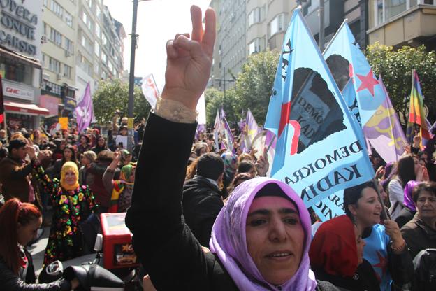 istanbul_8_Mart