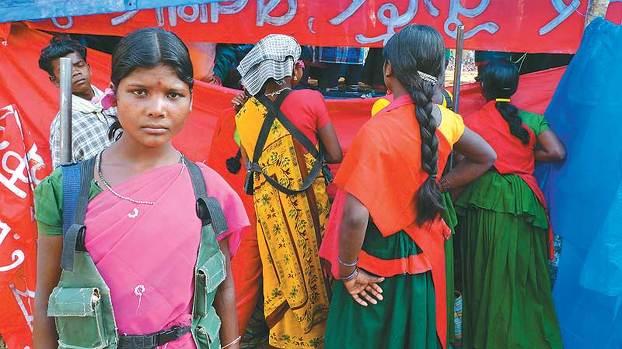 hindistan_maoist