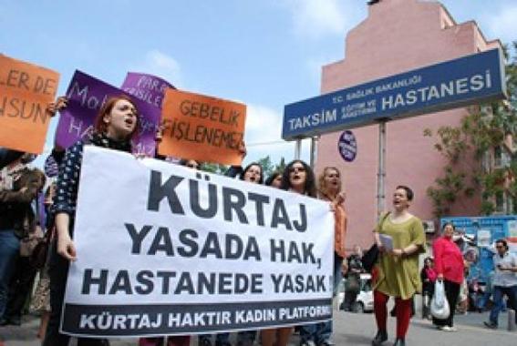 kurtaj_yasak
