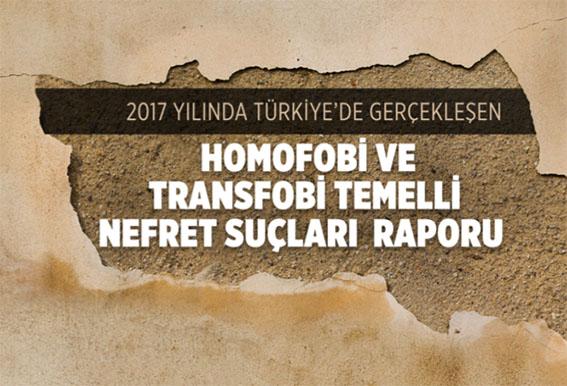 kaosgl_nefret_rapor