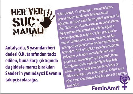 feminamfi
